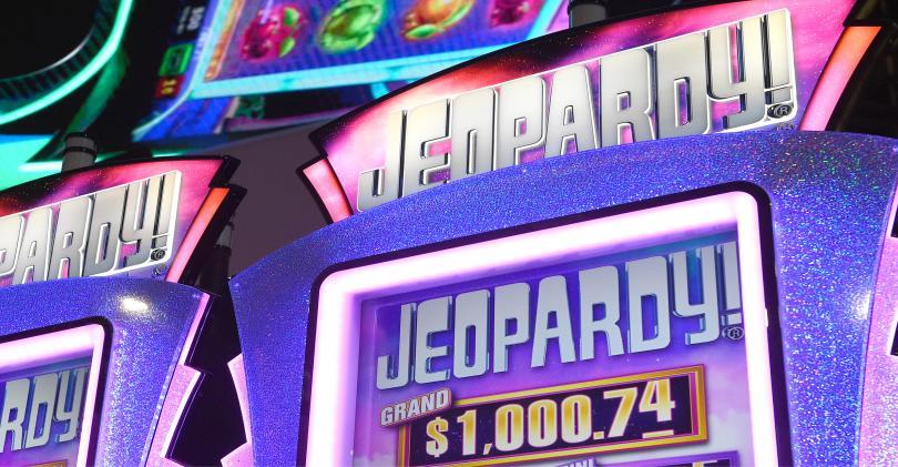 Jeopardy.v1.jpg