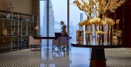 Waldorf Astoria DIFC_Lobby.jpg