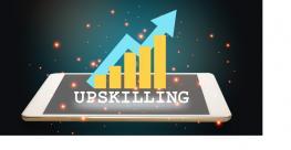 meeting-planner-upskilling.jpg