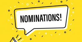 nominations-changemakers.jpg
