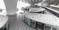 BeijingDaxingAirport.jpg