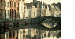 Bruges-Belgium.jpg