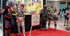 ComicCon-Tampa.jpg