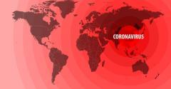 CoronavirusMap.jpg