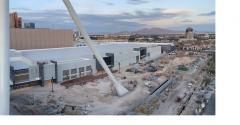 Forum-Las-Vegas--white.jpg