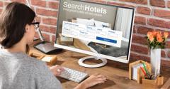 HotelBooking.jpg