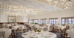 Hyatt-Regency-Lake-Tahoe-Resort-Lakeside-Ballroom.jpg