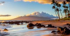 IRF_Hawaii.jpg