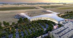 NewOrleansAirport_1.jpg