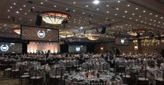SDI-Banquet.jpg