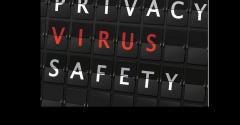 airport_cybersecurity