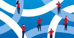 Meeting Planning Toolbox | MeetingsNet