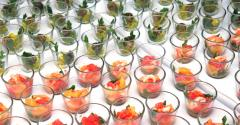 healthy_catering