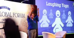 laughter-yoga-meetingsnet.jpg