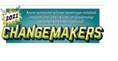 mn_changemakers_concept3.3.jpg
