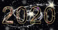 new-years-eve-4664930_640.jpg