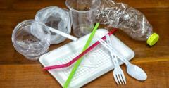 plastic_cutlery.jpg