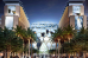 Dubai_AlWasl_2.png