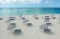 Featured_Resort Life in Sarasota 1540 x 800 - for MeetingsNet.png