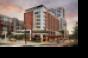GreenvilleAChotel0821a1.png