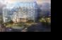 HiltonDualBoston6.png