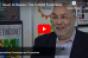 Screen Shot 2020-12-02 at 7.17.03 PM.png