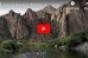 Screen Shot 2020-12-16 at 4.34.49 PM.png