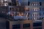 Screen Shot 2021-07-29 at 2.15.54 PM.png