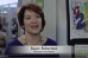 Susan Robertson, Sharpen Innovation