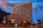 Sheraton-Phoenix-Downtown-ext.png