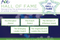 Association for Women in Events' new Hall of Fame Awards