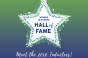 AWE Hall of Fame 2018