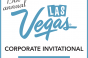 The 15th Annual Las Vegas Corporate Invitational