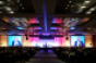 3 Ways to Improve Your Meeting With Event Technology
