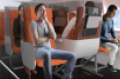 AirlineSeatAviloDesign.png