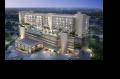 HiltonAventura0921a1.png