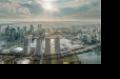 SingaporeMarinaBaySands0220b.png