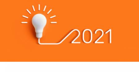 2021-Creativity2.jpg