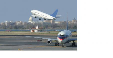 Airplanes0920a.jpg