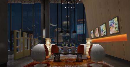 Aloft-Shanghai_lobby.jpeg