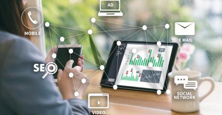 Digital_Marketingjpg.jpg