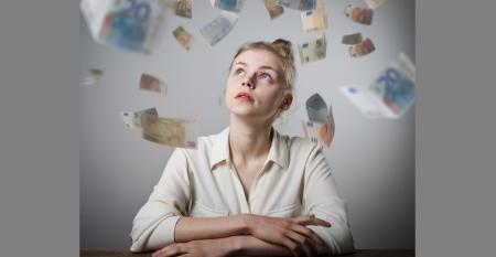 GDPR_fines