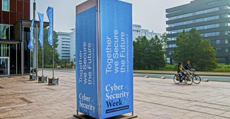City Branding CSW