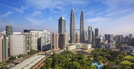 KualaLumpurSkyline.jpg