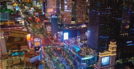 Las Vegas MeetingsNet.jpg