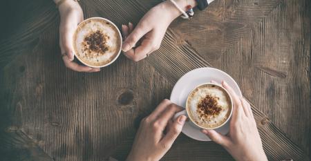 SMH_coffee.jpg
