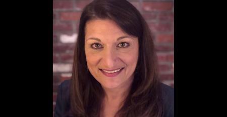 Stephanie.Harris.4.jpg