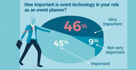 Sue Infographic.v13.jpg