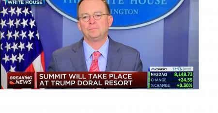 TrumpSummit3.jpg