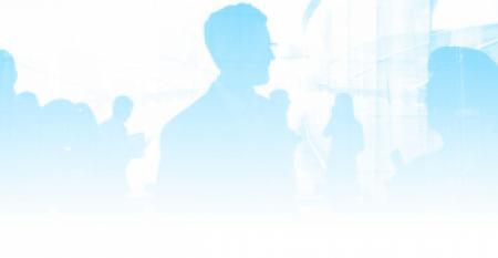 WP header webpage 1200x400.jpg